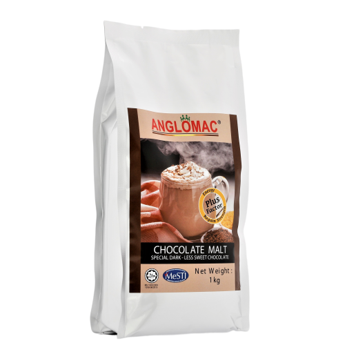 Anglomac_Chocolate_Malt